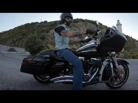 My style! Motorcycle, Cowboy Boots and Denim