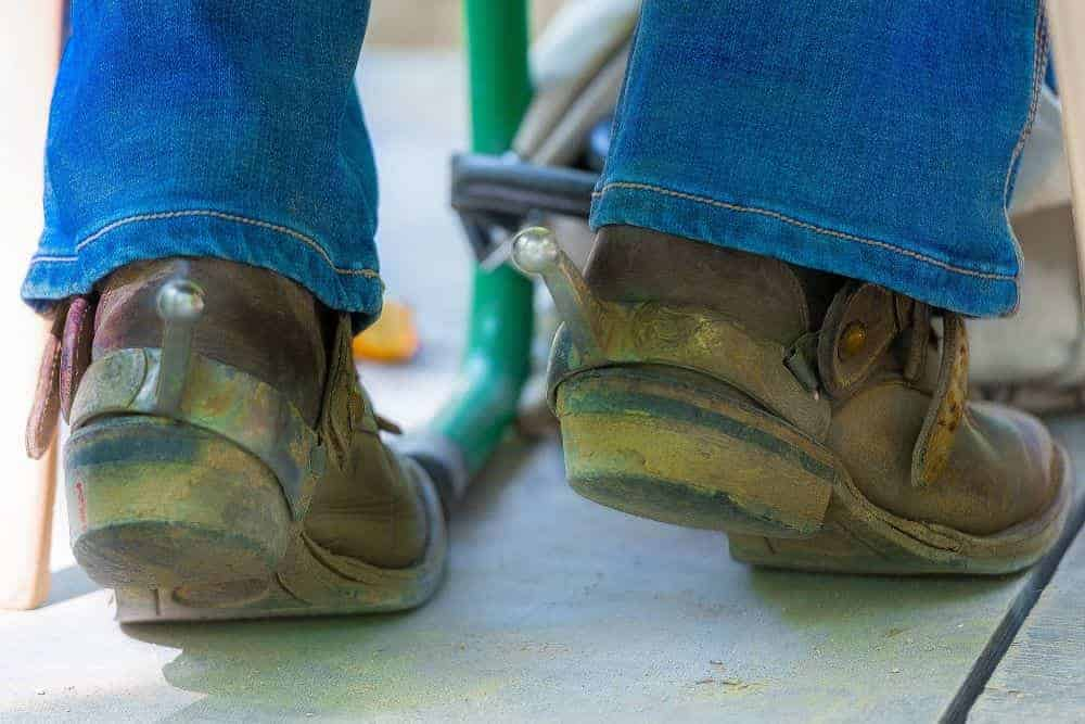 The 3 Best Ariat Boot Inserts -