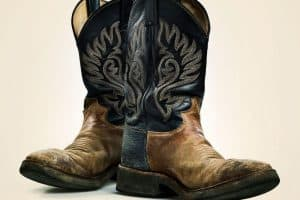 There are 5 features of Durango cowboy boots that you will enjoy: Design, Comfort, Safety, Durability and Fit. Design: The Durango's design is flexible and comfortable to wear all day. However, Durango boots are more similar to work boots than cowboy boots. They are usually called western work boots. Also, the beauty of Durango boots may surprise you. They have very few pairs featuring gentle beauty. Instead, Durango cowboy boots are cool, strong and masculine. Comfort: Durango boots take the cake when it comes to comfort. You won't be able to find any brands with such comfort like Durango boots. Safety: One of Durango's advantages is the high safety due to the inherited features of work boots. You can count on them. Durability: Like other cowboy boots, Durango cowboy boots last long. This durability might not be outstanding compared to other brands, but enough for you to be satisfied. Fit: Compared to many other brands of cowboy boots, Durango's cowboy boots have received very few complaints about not fitting true to size. Final Thoughts: It's a good decision to own a pair of Durango cowboy boots.