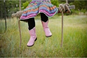 Have you got suitable cowboy boots for your sweeties? Above are the 15 very popular and most appreciated cowboy boots on Amazon. Choose the cowboy boots your kid likes the best, do not forget to read the users' reviews! To find a really comfortable cowboy boot, pay attention to the size of the foot and the size of the boot. Good luck!