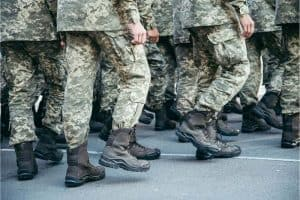 Meta: If you are looking for a pair of tactical boots, you need to consider a lot about the color as it will contribute largely to the productivity of your outdoor activities. So which color tactical boots should you get? Read out the article to find the answer. In the past, tactical boots were made to highly protect and support soldiers while marching or fighting in all-weather conditions. Tactical boots are now becoming popular for doing almost everything from working to doing outdoor exercises. They come in a variety of colors and styles, so deciding the exact color that suits your job well will make shopping much easier. Wondering what color of tactical boots should you get, read out the articles to find your answer.